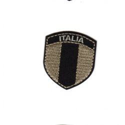 Ecusson Thermocollant BLASON ITALIE