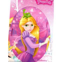 Ecusson Thermocollant Princesse Disney Raiponce
