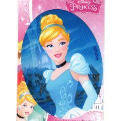 Ecusson Thermocollant Princesse Disney Cendrillon