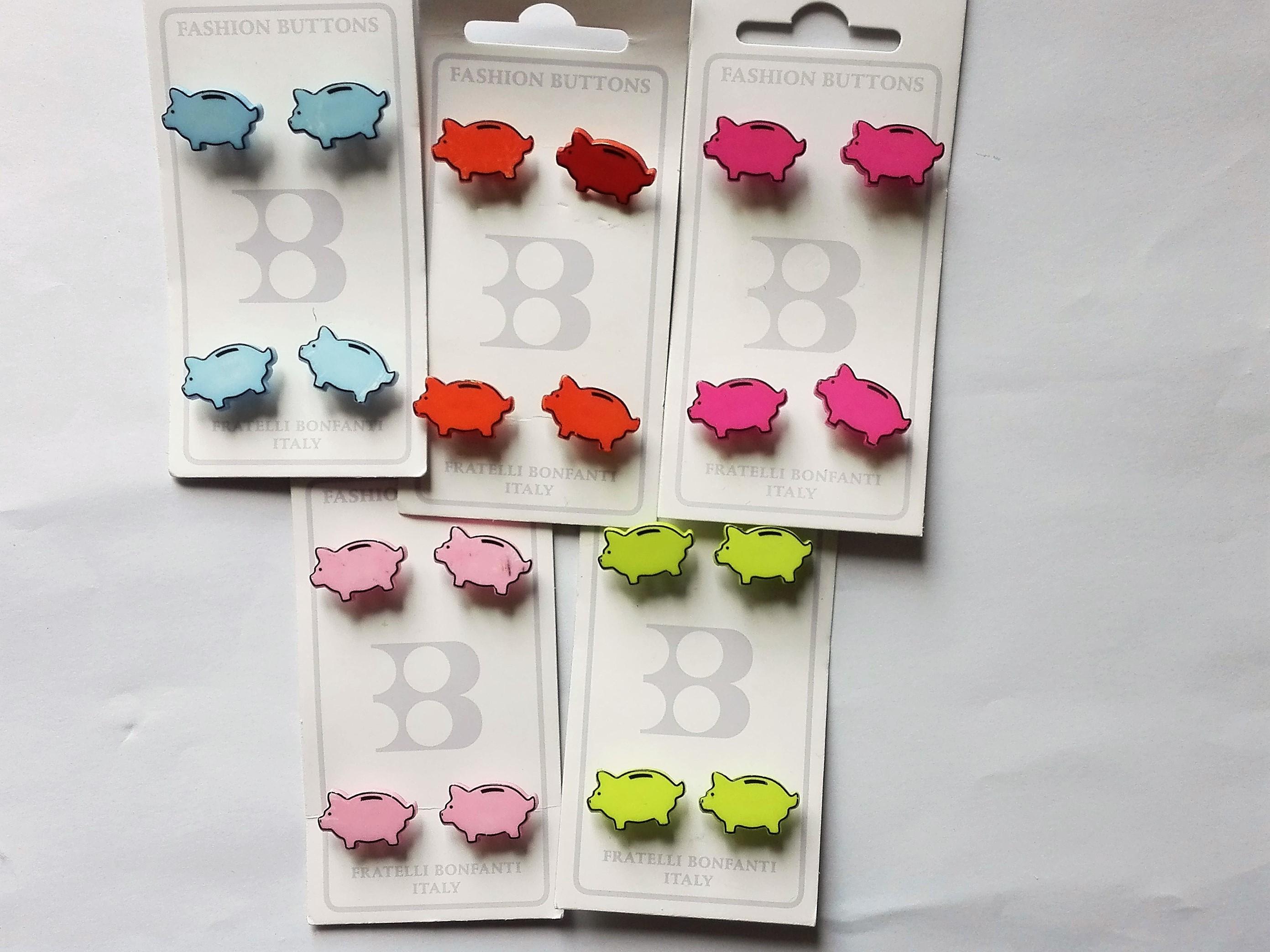 20-boutons-cochons-18-mm-5-coloris-differents-plastique.jpg 139de775028f