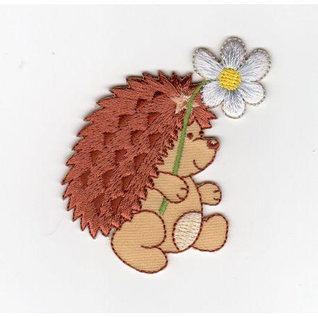 ARMOIRIE LION Coloris Kaki