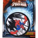 Ecusson Thermocollant Spider Man Acrobate 6,50 x 6,50 cm