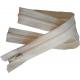 FERMETURE eclair à glissière COLORIS ECRU 75 cm / blouson anorak