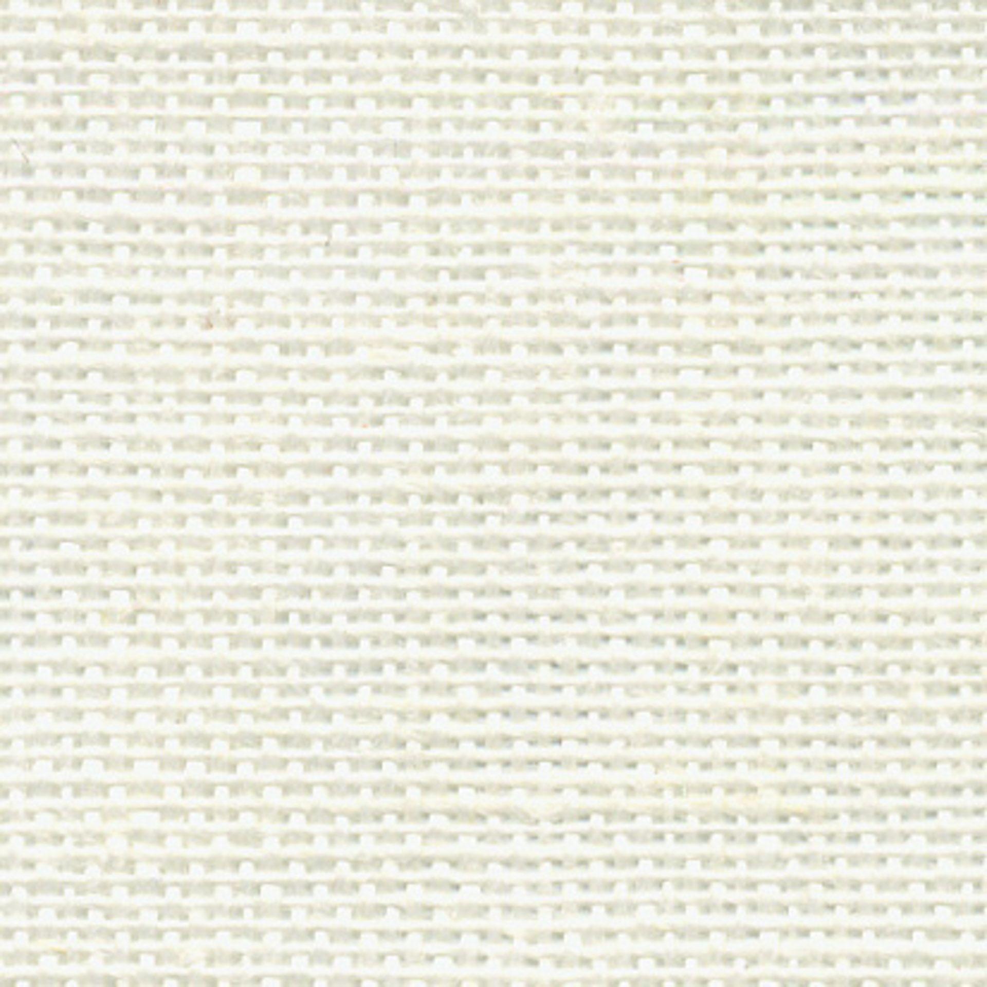 TOILE DE LIN 12 fils//cm 35 x 25 cm coloris naturel