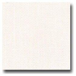 TOILE AIDA Coloris BLANC 5,5 Points au cm 90 x 40