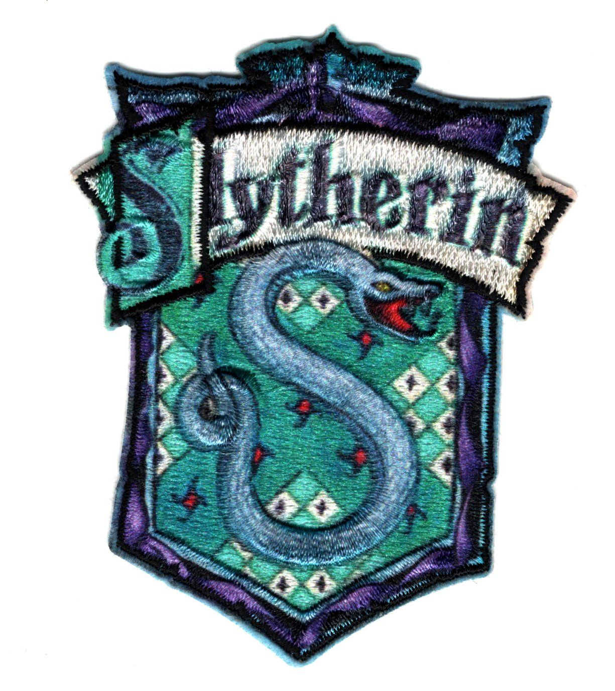 Blason Harry Potter Dessin - Dessin et Coloriage