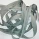 Fermeture Eclair au mètre Maille Spirale Coloris au choix Vendu par 5 mètres
