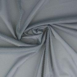 Tissu mesh filet mesh Coloris au choix 49 x 150 cm